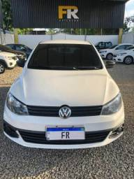Volkswagen Gol TREND 1.0 3 CILINDROS MSI 2018
