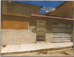 Casa à venda com 2 dormitórios em Centro, Fronteiras cod:203ad540393