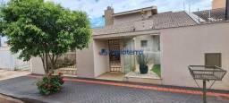 Casa com 3 dormitórios à venda, 200 m² por R$ 680.000,00 - Jardim Burle Marx - Londrina/PR