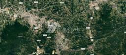 Terreno à venda em Centro, Frei paulo cod:297b1c85f4d