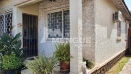 Casa à venda com 3 dormitórios em Vila ipiranga, Porto alegre cod:10368