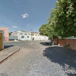 Casa à venda com 2 dormitórios em Bairro industrial, Pirapora cod:c103db6b565