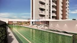 Apartamento de 4 quartos para venda, 10m2