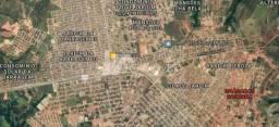 Casa à venda com 4 dormitórios em Setor leste, Planaltina cod:4d61c3b13a7