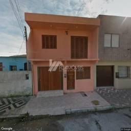 Casa à venda em Cidade nova, Rio grande cod:461daf7e4a5