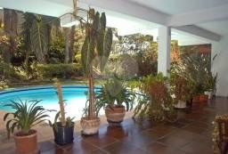Casa à venda com 5 dormitórios em Alto da boa vista, São paulo cod:345-IM40024