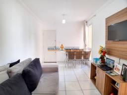 Título do anúncio: Apartamento à venda com 2 dormitórios em Jardim leblon, Belo horizonte cod:17201