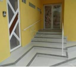 Título do anúncio: Escritório à venda com 5 dormitórios em Centro, Osvaldo cruz cod:V118064