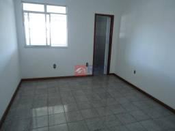 Apartamento com 2 dormitórios à venda, 110 m² por R$ 270.000,00 - Bandeirantes - Juiz de F