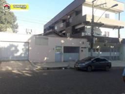 Ponto para alugar, 300 m² por R$ 3.500/mês - Novo Horizonte - Marabá - PA