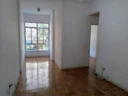 Apartamento com 1 dormitório à venda, 47 m² por R$ 460.000,00 - Copacabana - Rio de Janeir