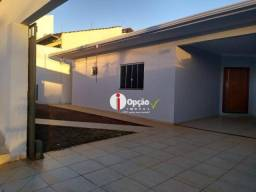Casa com 4 dormitórios à venda, 200 m² por R$ 570.000,00 - Anápolis City - Anápolis/GO
