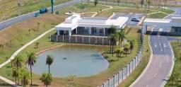 Terreno no condomínio Florais da Mataà venda, 382 m² por R$ 170.000 - Guarita II - Várzea
