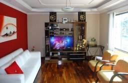Casa com 4 dormitórios à venda, 230 m² por R$ 780.000,00 - Benfica - Juiz de Fora/MG