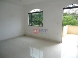 Casa com 3 dormitórios à venda, 222 m² por R$ 350.000,00 - Carlos Chagas - Juiz de Fora/MG