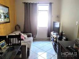 Apartamento à venda, 32 m² por R$ 248.000,00 - Glória - Rio de Janeiro/RJ