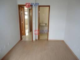 Apartamento com 2 dormitórios à venda por R$ 280.000,00 - Vale do Ipê - Juiz de Fora/MG