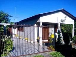Casa à venda com 3 dormitórios em Centro, Esteio cod:9924100
