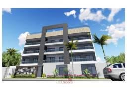 Apartamentos beira mar Costa Azul em Matinhos