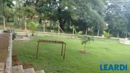 Chácara à venda com 3 dormitórios em Parque valinhos, Valinhos cod:577890