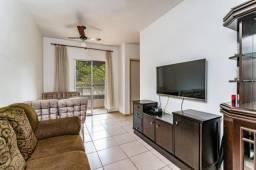 Apartamento à venda com 2 dormitórios em Piracicamirim, Piracicaba cod:V138413