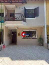 Sobrado à venda, 110 m² por R$ 480.000,00 - Vila Galvão - Guarulhos/SP