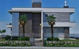 Casa com 3 dormitórios à venda, 300 m² por R$ 1.650.000,00 - Cidade Universitária Pedra Br