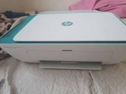 Impressora novinha HP
