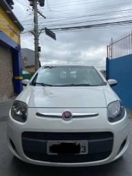 Vendo palio essence 2015 1.6 completão - URGENTE