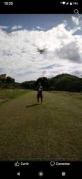 Vendo drone phantom 3 advanced