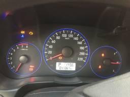 Honda City Lx 1.5 2016 automático completo