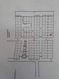 Vendo terreno na Agrovila 3 - Caiuá SP