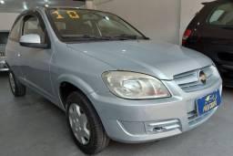 Celta 2010 Ar-condicionado + kit.gás