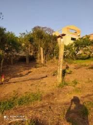 Terreno de 200m² (10x20m) na zona sul de Porto Alegre