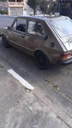 Fiat 147l europa