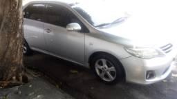 Toyota corola xei 2.0flex