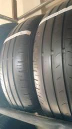 Pa de pneu Pirelli cinturato meia 175/65/70