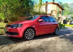 Volkswagen Gol g6 fácil aprovação