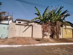 Casa 2 quartos, Village Santa Rita. (Bougainville).