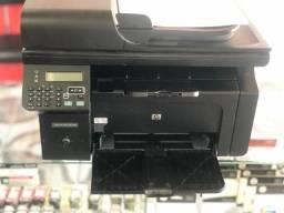 Vendo impressoras LaserJet HP