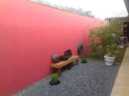 Aluguel de pousada Rio vermelho (Florianópolis )
