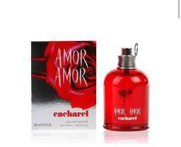 Amor Amor Cacharel - 30ml