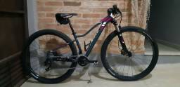 Bicicleta Specialized Jett Expert aro 29
