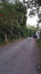 Casa grande Bom Retiro Zona Leste Sjcampos
