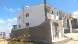Casa em Jaguarana - Paulista