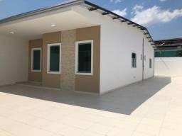 Residencial com 3 dormitórios- Fino Acabamento- Parque das laranjeiras!!