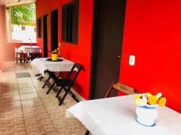 ALUGA-SE : Suites em Maresias São Sebastião, SP. Whats *