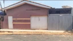 Vendo Casa em Marabá-Pa 180.000.00
