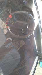 Fiat Uno mille 1994 eletronic