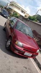Renault Clio RL 96